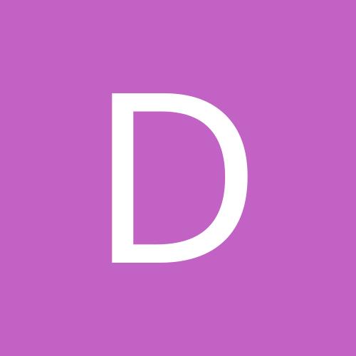 doedany