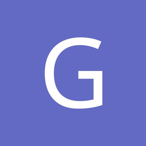GregNYR89