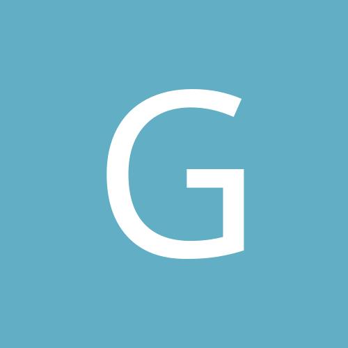 Geratrix