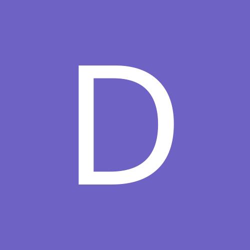 Dfox973