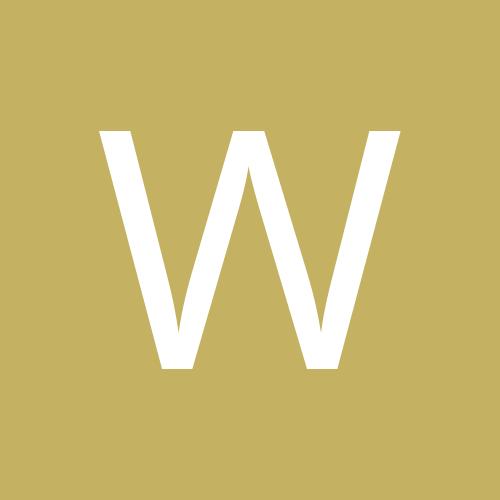 Woodwrangler