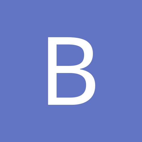 BIGBROTHERCCTV
