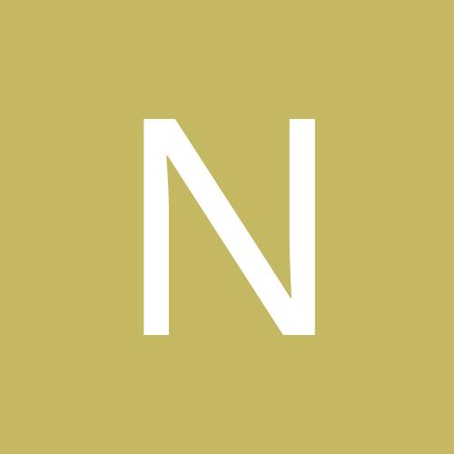 Nickel1