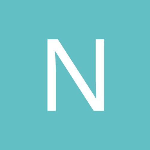 NovascopeSolutions