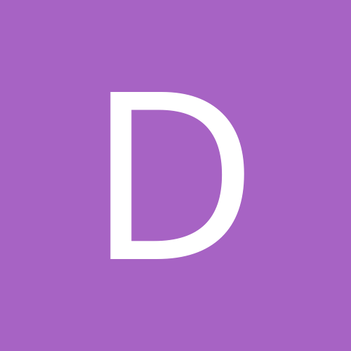 diavolo32001