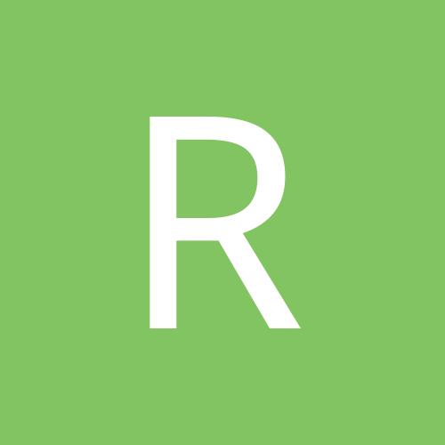 Rodrum