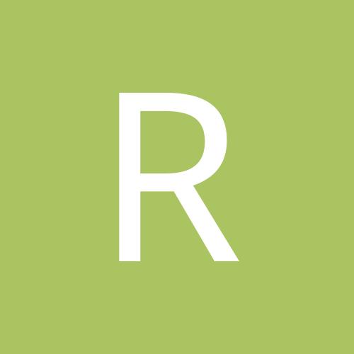 RotativeCam