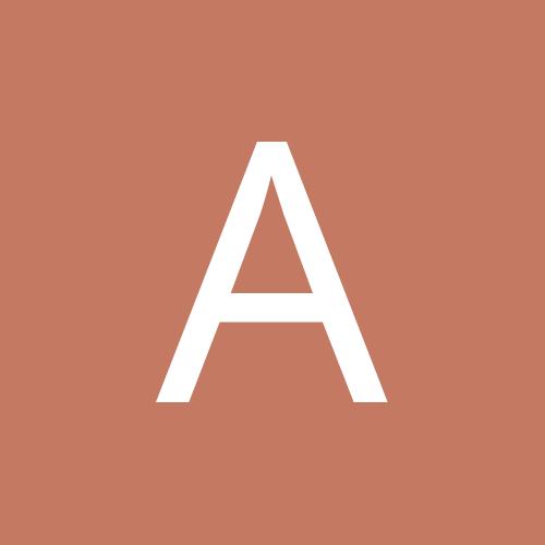 AltVision