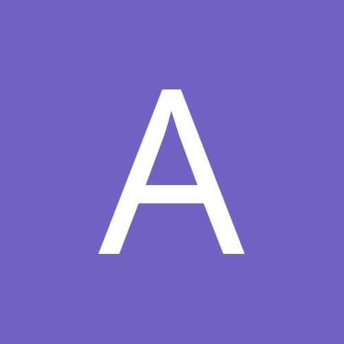Adminpoi