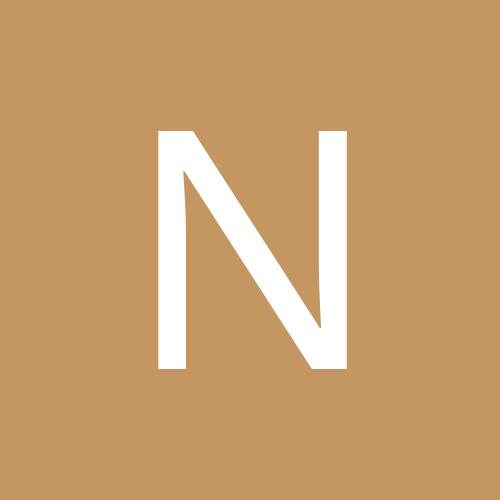 NoorElsebai