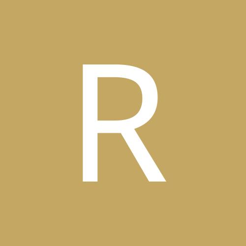 roxrox
