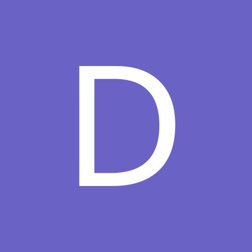 dinmatrix78