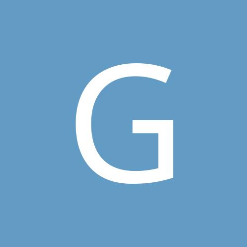 gtfreight