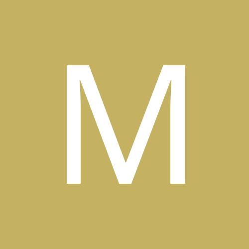 mahutchinson