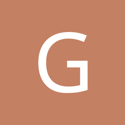 gw10462