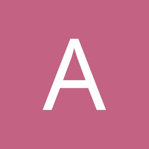 Alfai1