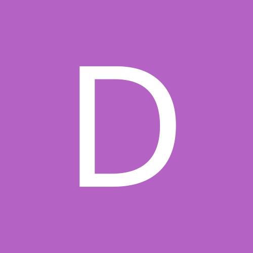 dervin_25