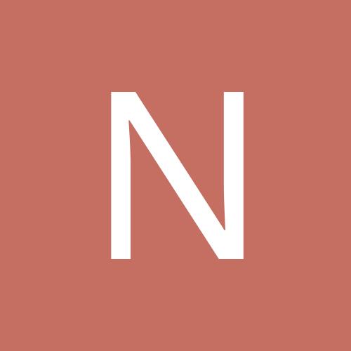 Naveen J