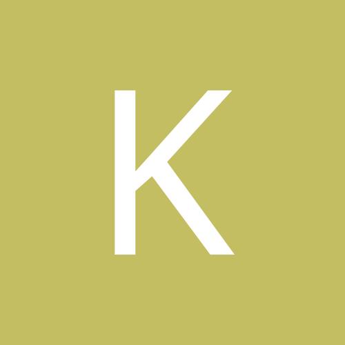 Krewl1